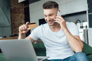 Credit-Card-Negotiations