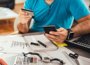 credit-card-calculator