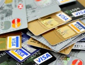 dette-de-carte-de-credit