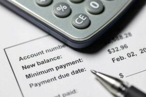credit-card-statement